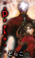 Tienda de  Yuuko ~Tienes algun deseo?~ - Página 4 Ava_drako