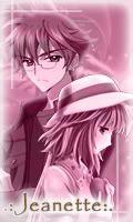 Tienda de  Yuuko ~Tienes algun deseo?~ - Página 4 Ava_jeanette