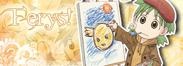 Tienda de  Yuuko ~Tienes algun deseo?~ - Página 3 Firma2Feryscopia