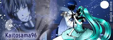 Tienda de  Yuuko ~Tienes algun deseo?~ - Página 4 Firmakaitosama96-2