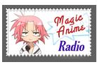 Radio RAN (Radio Anime Nexus)