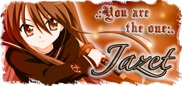 Casillero de Jazet !!!! Jazet1-1