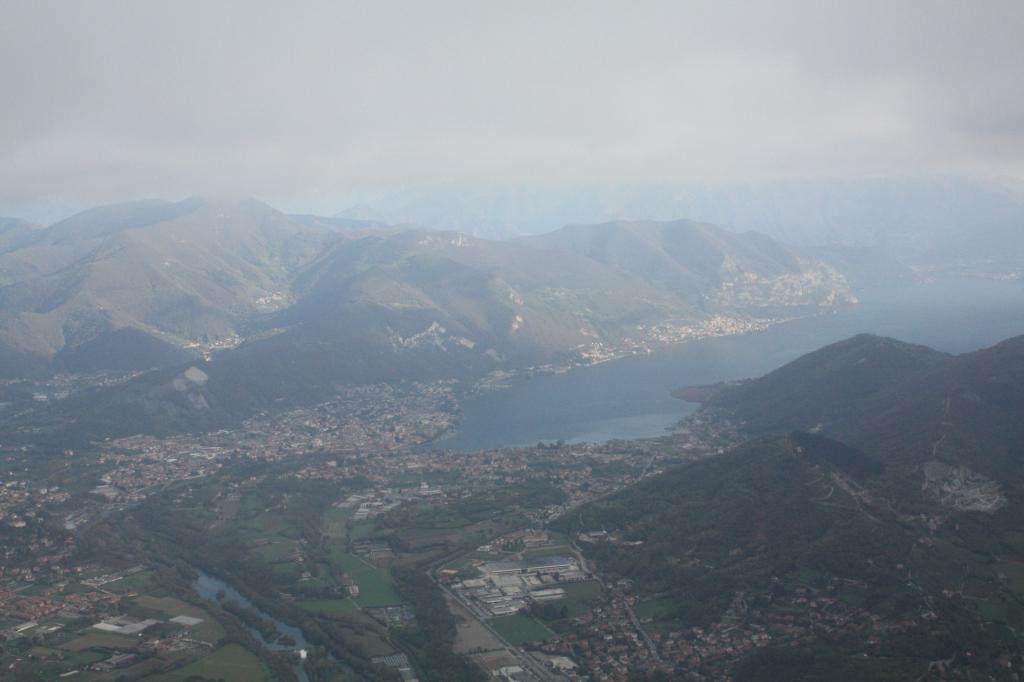 Bergamo - Orio al Serio (BGY / LIME) IMG_6888