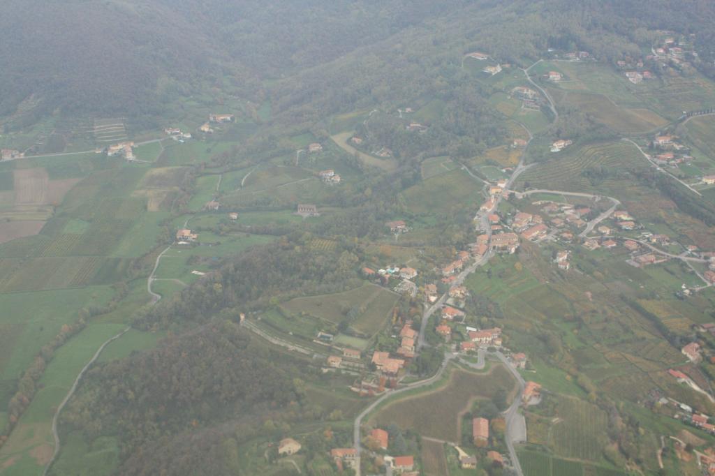 Bergamo - Orio al Serio (BGY / LIME) IMG_6891