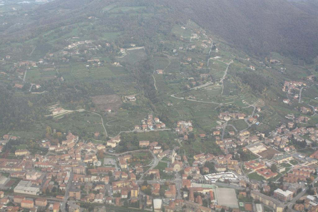 Bergamo - Orio al Serio (BGY / LIME) IMG_6892