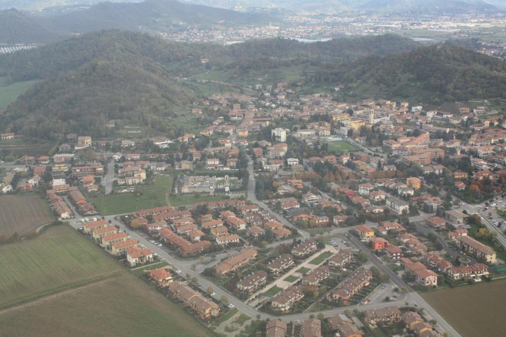 Bergamo - Orio al Serio (BGY / LIME) IMG_6895