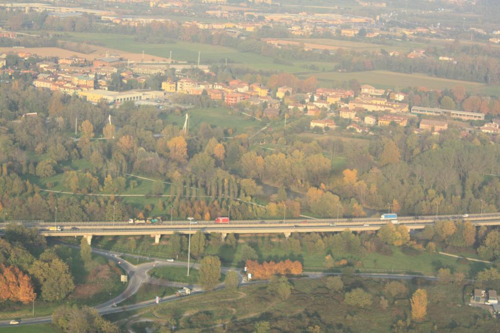 Bergamo - Orio al Serio (BGY / LIME) IMG_6912