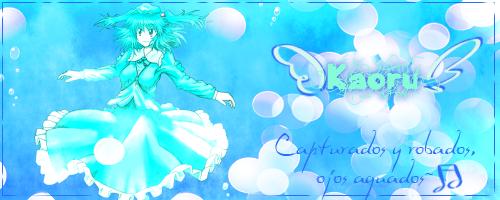 Taller de firmas y avatares de Miko :D    oʞᴉɯ ɐʞoo Akako