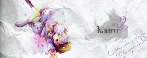 Taller de firmas y avatares de Miko :D    oʞᴉɯ ɐʞoo Akako2