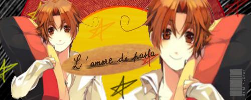 Taller de firmas y avatares de Miko :D    oʞᴉɯ ɐʞoo Lily2