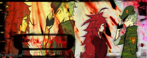 Taller de firmas y avatares de Miko :D    oʞᴉɯ ɐʞoo Rin