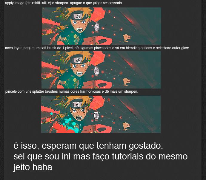 [MS] Naruto Old Tag Narutotuto3