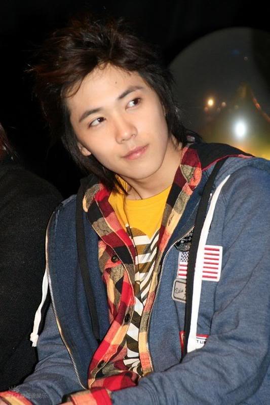 Jae Jin in Doğum Gününden Kareler 1506e110009a2b63cb80c4f9