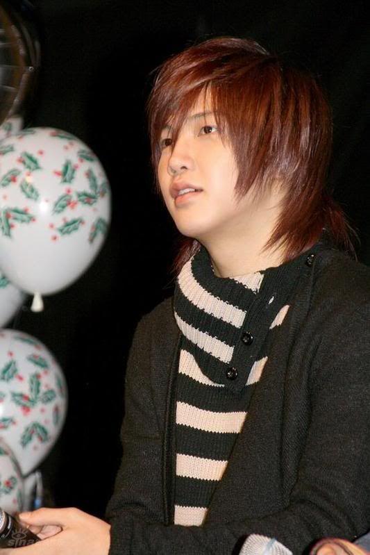 Jae Jin in Doğum Gününden Kareler 52c50f61fe24c5c28cb10dc4