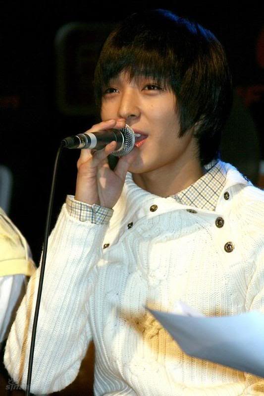 Jae Jin in Doğum Gününden Kareler E703c353f4aee9130df3e3c4