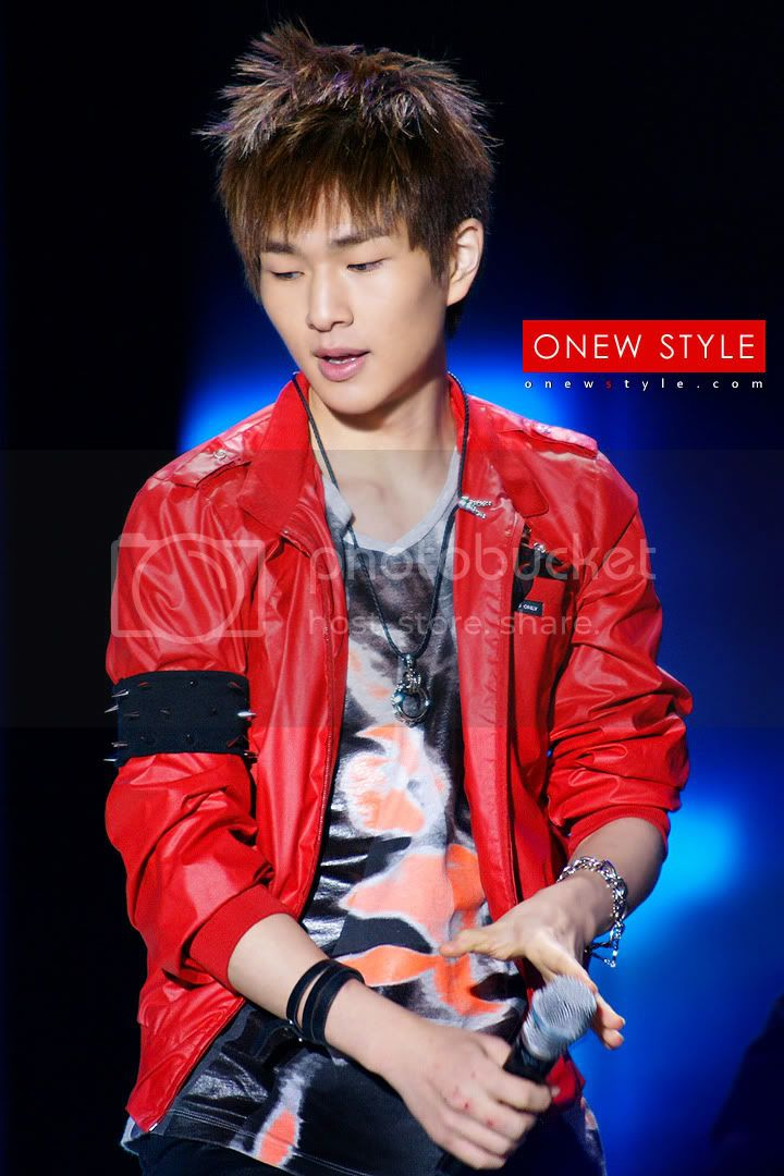 [Pic] 091017 Special Concert 'Seoul Dream Forest' 091017_im02