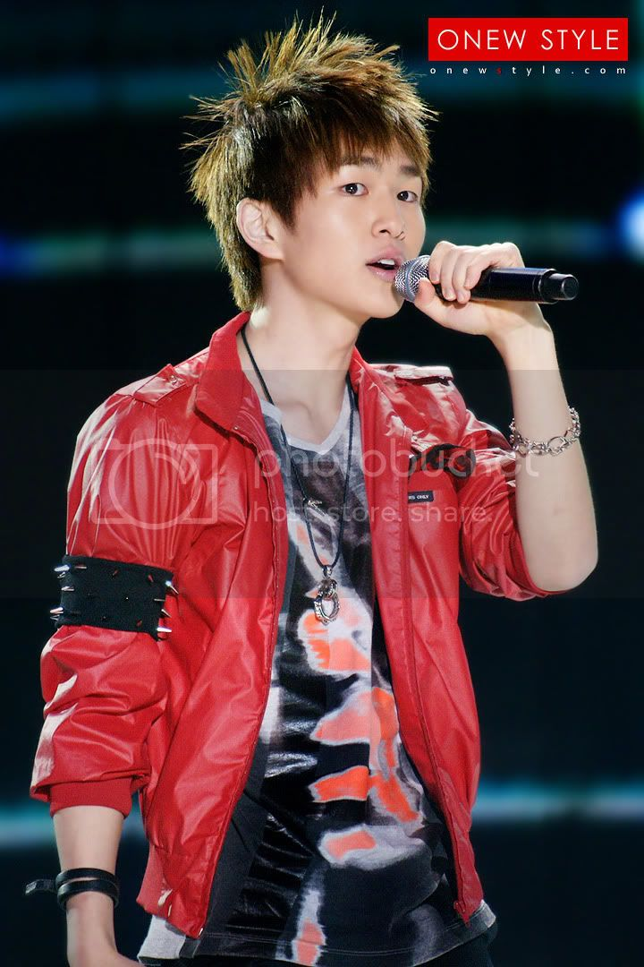 [Pic] 091017 Special Concert 'Seoul Dream Forest' 091017_im03