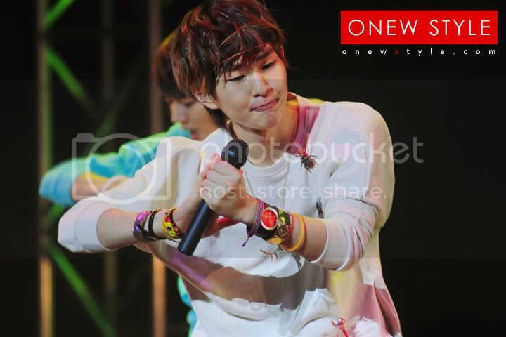 [Perf][09.08.10]1st Fanmeeting in Japan F0071992_4a829f8b0fdfd