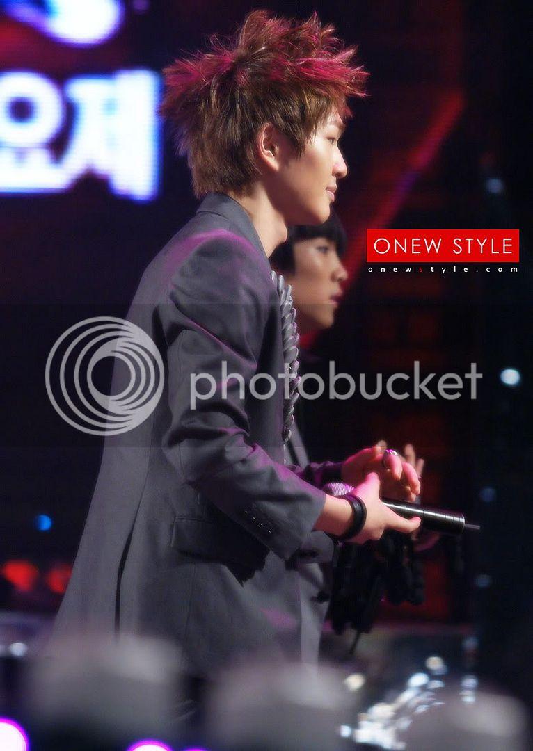 [Pic] 091025 The 6th Korea Youth Music Festival F0071992_4ae51c4069615
