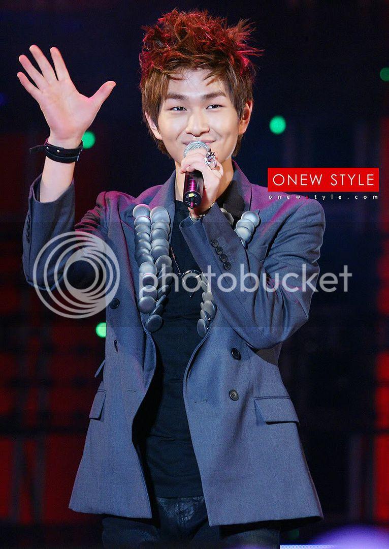 [Pic] 091025 The 6th Korea Youth Music Festival F0071992_4ae51c5eaa52e