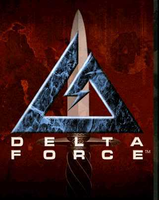 I have choices Delta_force_logo_1
