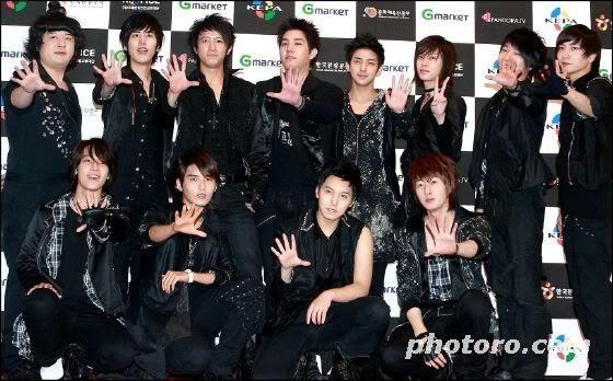 Super Junior (SuJu) Super-junior-006
