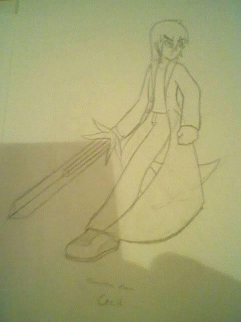 Doodle-bugs HNI_0013