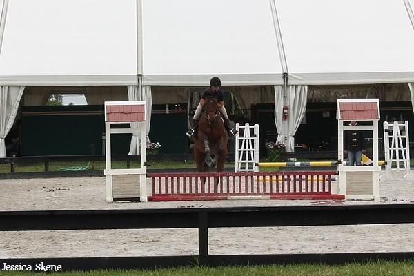 19 mars 2009, CSI 5* winter equestrian festival, west palm b IMG_3293