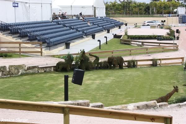 19 mars 2009, CSI 5* winter equestrian festival, west palm b IMG_3304