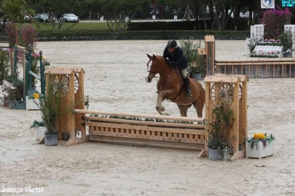 19 mars 2009, CSI 5* winter equestrian festival, west palm b IMG_3312