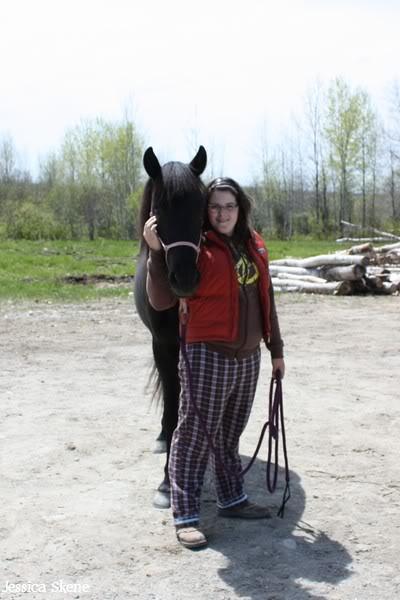 dure dure la vie de cheval IMG_5123