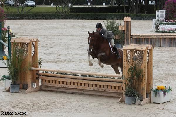 19 mars 2009, CSI 5* winter equestrian festival, west palm b IMG_3320
