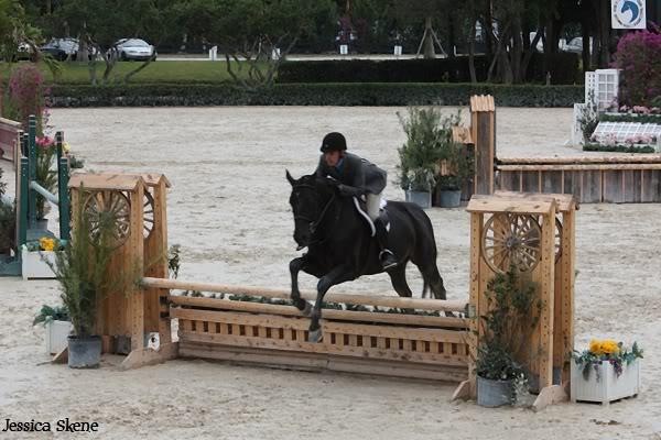 19 mars 2009, CSI 5* winter equestrian festival, west palm b IMG_3323