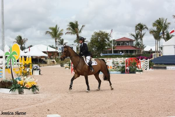 19 mars 2009, CSI 5* winter equestrian festival, west palm b IMG_3341