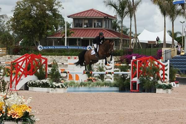 19 mars 2009, CSI 5* winter equestrian festival, west palm b IMG_3342