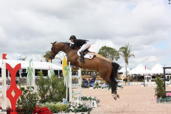 19 mars 2009, CSI 5* winter equestrian festival, west palm b IMG_3344