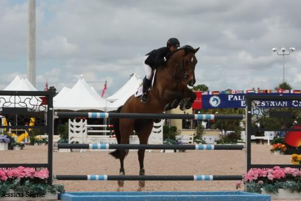 19 mars 2009, CSI 5* winter equestrian festival, west palm b IMG_3345