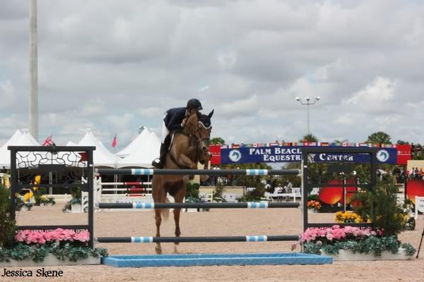 19 mars 2009, CSI 5* winter equestrian festival, west palm b IMG_3349