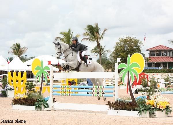 19 mars 2009, CSI 5* winter equestrian festival, west palm b IMG_3352