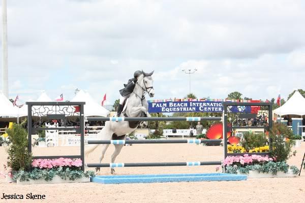 19 mars 2009, CSI 5* winter equestrian festival, west palm b IMG_3354