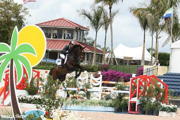 19 mars 2009, CSI 5* winter equestrian festival, west palm b IMG_3357