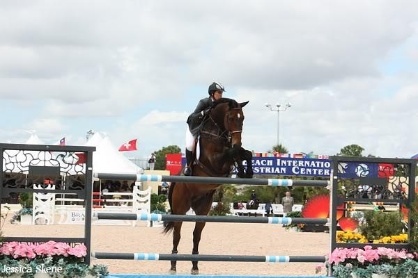 19 mars 2009, CSI 5* winter equestrian festival, west palm b IMG_3360