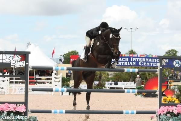 19 mars 2009, CSI 5* winter equestrian festival, west palm b IMG_3370
