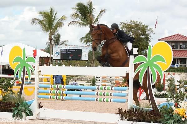 19 mars 2009, CSI 5* winter equestrian festival, west palm b IMG_3371
