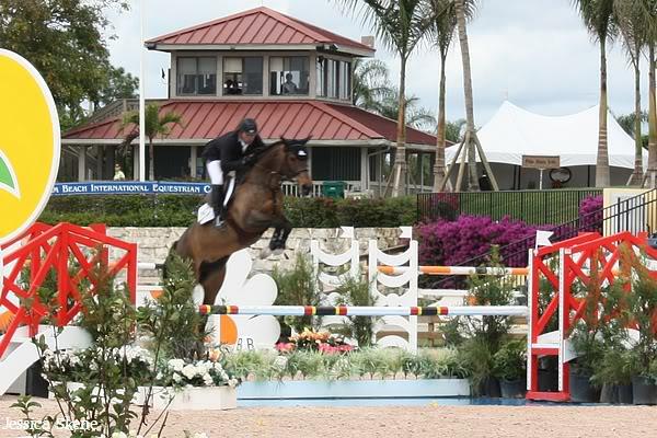 19 mars 2009, CSI 5* winter equestrian festival, west palm b IMG_3375