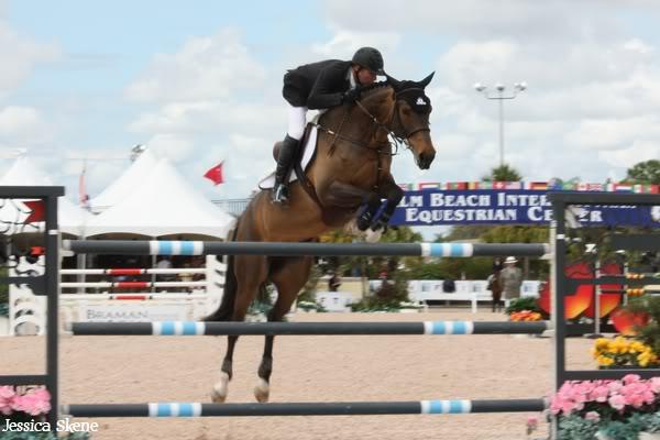 19 mars 2009, CSI 5* winter equestrian festival, west palm b IMG_3378