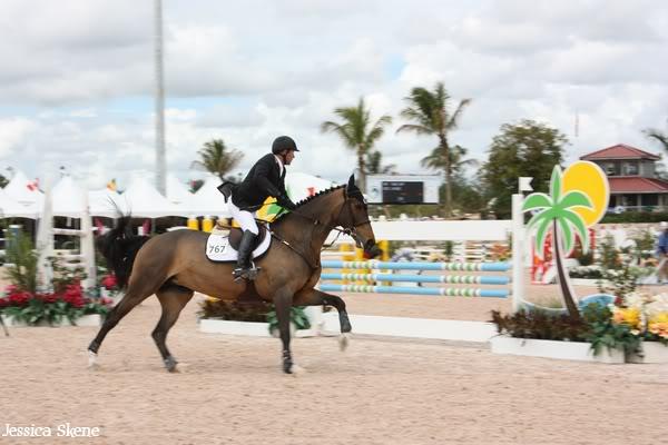 19 mars 2009, CSI 5* winter equestrian festival, west palm b IMG_3379