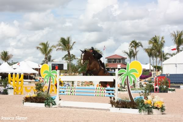 19 mars 2009, CSI 5* winter equestrian festival, west palm b IMG_3396