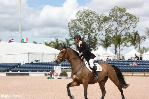 19 mars 2009, CSI 5* winter equestrian festival, west palm b IMG_3407