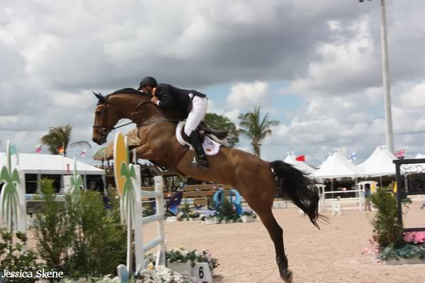 19 mars 2009, CSI 5* winter equestrian festival, west palm b IMG_3410